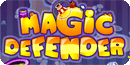 Magic Defender