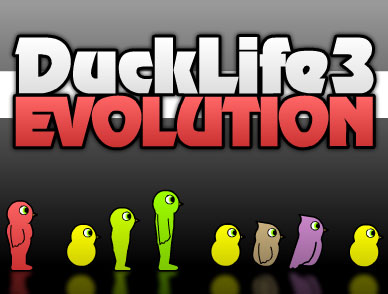 News for duck life 3 review walkthrough and cheats